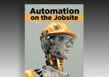 On Site Automation
