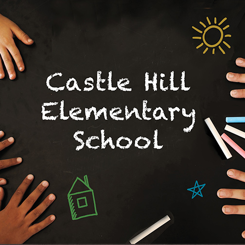 Castle Hill Elementary School